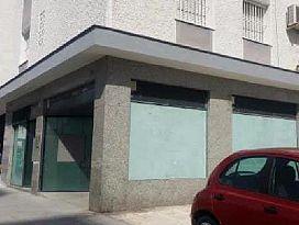 Local en venta en Icovesa, Jerez de la Frontera, Cádiz, Avenida Solea, 159.500 €, 122 m2