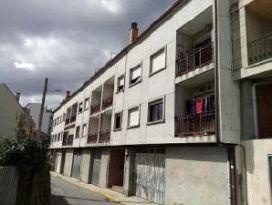 Piso en venta en Tivó, Caldas de Reis, Pontevedra, Calle Edificio Cimadevila, 53.500 €, 3 habitaciones, 1 baño, 81 m2