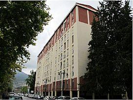 Piso en venta en Zona Nord, Alcoy/alcoi, Alicante, Calle Enginyer Colomina Raduan, 37.500 €, 3 habitaciones, 1 baño, 86,31 m2