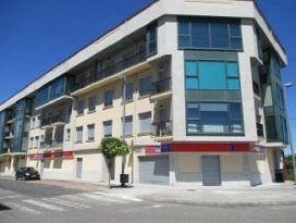 Parking en venta en Allariz, Ourense, Calle Rua Arqueta, 85.000 €, 28 m2