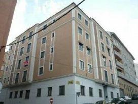 Piso en venta en San Roque, Badajoz, Badajoz, Calle Doctor Fleming, 78.000 €, 2 habitaciones, 1 baño, 84,39 m2