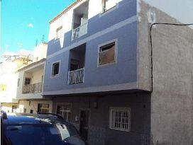 Piso en venta en Arona, Santa Cruz de Tenerife, Calle Antonio Bello, 265.900 €, 3 habitaciones, 2 baños, 117 m2