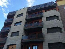 Piso en venta en Casa Gelonc, Tremp, Lleida, Calle Girona, 84.460 €, 3 habitaciones, 2 baños, 98 m2
