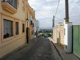 Piso en venta en Benalup-casas Viejas, Benalup-casas Viejas, Cádiz, Calle Tarifa, 46.400 €, 2 habitaciones, 1 baño, 72 m2