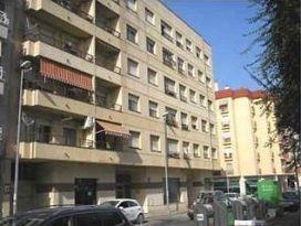 Piso en venta en Mas de Miralles, Amposta, Tarragona, Calle Josep Tarradellas, 75.400 €, 3 habitaciones, 2 baños, 106 m2