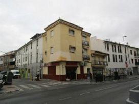 Piso en venta en Ogíjares, Granada, Calle Granada, 62.000 €, 2 habitaciones, 1 baño, 71 m2