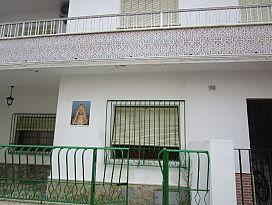 Piso en venta en Las Tres Piedras, Chipiona, Cádiz, Calle Nenufar, 102.000 €, 3 habitaciones, 1 baño, 90 m2