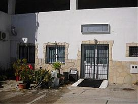 Local en venta en Puebla Aida, Mijas, Málaga, Avenida Gran Bretaña de Mijas Golf Pueblo Mijitas, 53.820 €, 73 m2