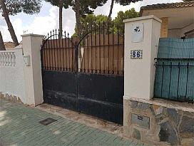Casa en venta en Pilar de la Horadada, Alicante, Avenida del Pino, 213.000 €, 4 habitaciones, 2 baños, 108 m2