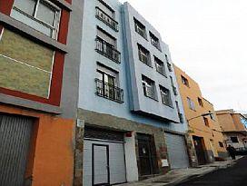 Local en venta en Medellín, San Cristobal de la Laguna, Santa Cruz de Tenerife, Calle los Custodios, 119.000 €, 144 m2