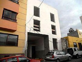 Parking en venta en San Felipe, Icod de los Vinos, Santa Cruz de Tenerife, Calle los Reyes, 213.500 €, 26 m2