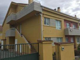 Piso en venta en Redes, Ares, A Coruña, Avenida Pacifico, 70.800 €, 3 habitaciones, 3 baños, 106 m2