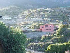 Suelo en venta en Arafo, Arafo, Santa Cruz de Tenerife, Calle Pre. Toscas del Negro, 73.000 €, 10378 m2