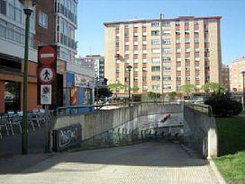 Parking en venta en Gamonal, Burgos, Burgos, Plaza Roma, 7.700 €, 23 m2