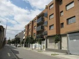 Piso en venta en Vic - Remei, Manresa, Barcelona, Carretera Vic, 110.000 €, 2 habitaciones, 1 baño, 70 m2