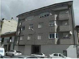 Parking en venta en San Felices, Haro, La Rioja, Calle Linares Rivas, 149.200 €, 23 m2
