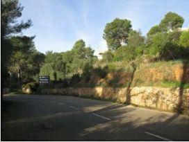 Suelo en venta en Santanyí, Baleares, Calle S`escaleta, 77.628 €, 405 m2