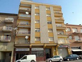 Piso en venta en Cervera, Lleida, Avenida Catalunya, 77.500 €, 4 habitaciones, 1 baño, 122 m2