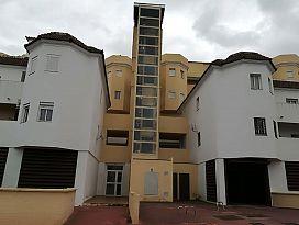 Piso en venta en San Roque, Cádiz, Calle Ebano, 115.000 €, 3 habitaciones, 1 baño, 84 m2