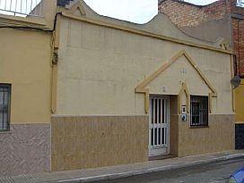 Piso en venta en Alquerieta, Alzira, Valencia, Calle Luchana, 36.453 €, 1 baño, 95 m2