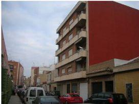 Piso en venta en Torrent, Valencia, Calle Doctor Francisco Rosello, 82.500 €, 1 baño, 126 m2