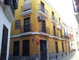 Piso en venta en Sevilla, Sevilla, Calle Castellar, 318.000 €, 1 baño, 66 m2
