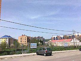 Suelo en venta en Fuentecillas, Burgos, Burgos, Calle Francisco Salinas, 1.448.100 €, 567 m2