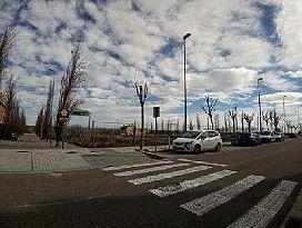 Suelo en venta en Zuera, Zuera, Zaragoza, Calle Oceano Atlantico, 1.600.000 €, 4150 m2