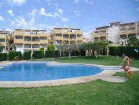 Piso en venta en Pulpí, Almería, Calle Nacimiento, 134.000 €, 3 habitaciones, 1 baño, 110 m2