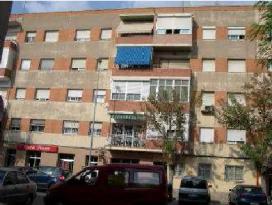 Piso en venta en Diputación de Cartagena Casco, Cartagena, Murcia, Calle Grecia, 52.000 €, 3 habitaciones, 2 baños, 80 m2