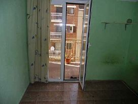 Piso en venta en Piso en Lleida, Lleida, 50.824 €, 3 habitaciones, 1 baño, 98 m2