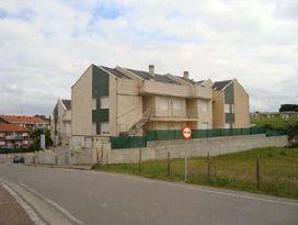 Piso en venta en Miengo, Cantabria, Urbanización la Rocas, 104.000 €, 1 baño, 80 m2