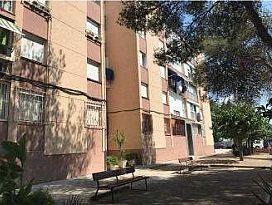 Piso en venta en Sant Salvador, Tarragona, Tarragona, Avenida Avenida Pallaresos, 40.800 €, 3 habitaciones, 1 baño, 73 m2
