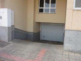 Parking en venta en El Carrión, Ingenio, Las Palmas, Calle Tenderete, 8.100 €, 25 m2