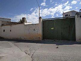 Industrial en venta en Horcajo de Santiago, Cuenca, Calle de la Tejera, 57.600 €, 341 m2