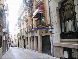 Local en venta en El Berrocal, Plasencia, Cáceres, Calle los Quesos, 103.700 €, 85 m2