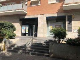 Local en alquiler en Sant Pere I Sant Pau, Tarragona, Tarragona, Avenida Catalunya, 1.220 €, 71 m2