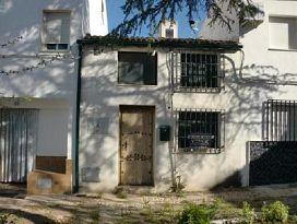 Casa en venta en Guadalimar, Lupión, Jaén, Plaza Lupion, 29.600 €, 3 habitaciones, 1 baño, 103 m2