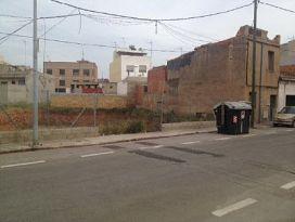 Suelo en venta en Virgen de Gracia, Vila-real, Castellón, Calle Borriol, 240.000 €, 779 m2