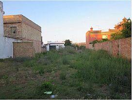 Suelo en venta en Las Tres Piedras, Chipiona, Cádiz, Avenida Rota, 119.800 €, 615 m2