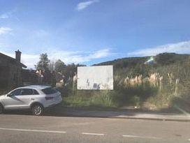 Suelo en venta en Castañeda, Cantabria, Paraje Vega Grande, 205.000 €, 1770 m2