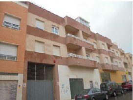 Parking en venta en El Ejido, Almería, Calle de la Lomas, 104.250 €, 40 m2