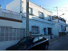 Piso en venta en Chiclana de la Frontera, Cádiz, Calle Gladiolos, 125.000 €, 4 habitaciones, 3 baños, 148 m2