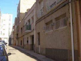 Local en venta en L` Ametlla de Mar, Tarragona, Calle Calle Filador, 118.000 €, 67 m2