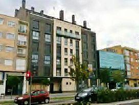 Piso en venta en Las Delicias, Valladolid, Valladolid, Paseo Fasa, 155.000 €, 110 m2