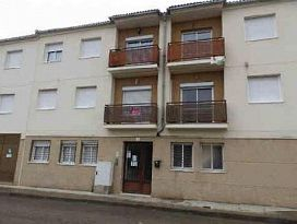 Piso en venta en Malagón, Ciudad Real, Calle Piedrala, 51.700 €, 6 habitaciones, 2 baños, 89 m2