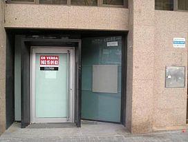 Oficina en venta en Oficina en L` Hospitalet de Llobregat, Barcelona, 329.000 €, 230 m2