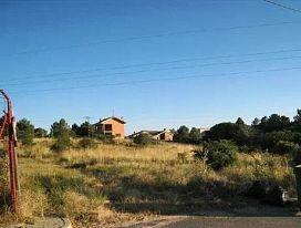 Suelo en venta en Ciudad El Pinar, Navalperal de Pinares, Ávila, Calle Viejo de la Navas, 42.180 €, 4050 m2