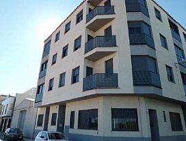 Local en venta en El Grao, Moncofa, Castellón, Calle Mestre Serrano, 19.100 €, 36,45 m2