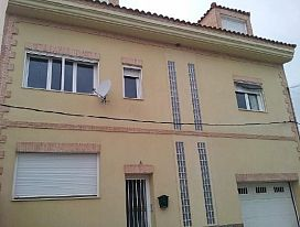 Piso en venta en Uceda, Uceda, Guadalajara, Calle Norte, 54.600 €, 2 habitaciones, 103 m2